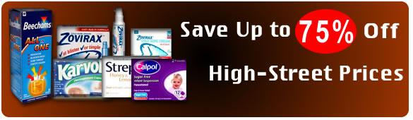 Pharmacy HealthCare