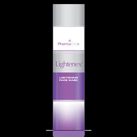 Pharmaclinix Lightenex Lightening Face Mask 250ml
