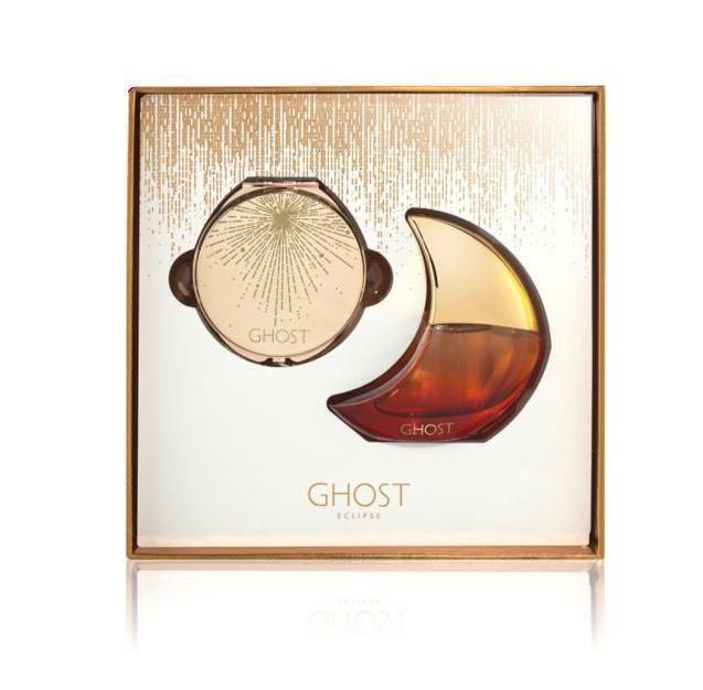 Ghost Eclipse EDT 30ml Spray Gift Set for Women