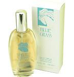Elizabeth Arden Blue Grass Edp 100ml Spray