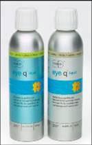 Eye Q Citrus Liquid 200ml Healthy Diet Supplement Liquid