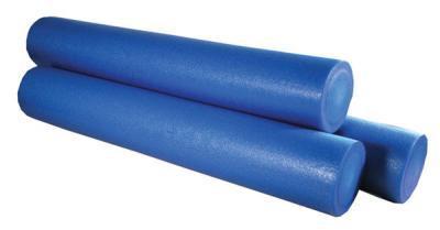 Yoga Mad Foam Roller