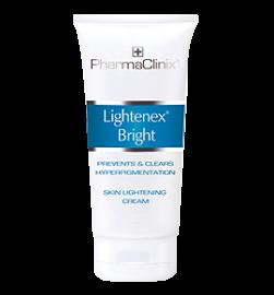 Pharmaclinix Lightenex Bright Cream 50ml