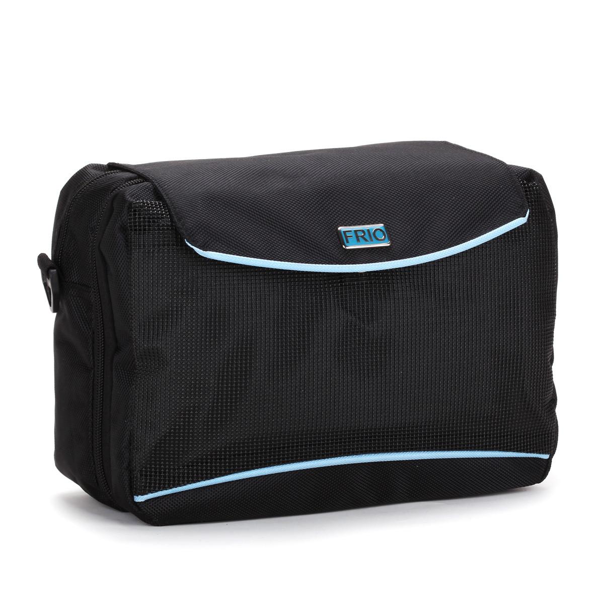 Frio Vitesse Travel Case and Bag
