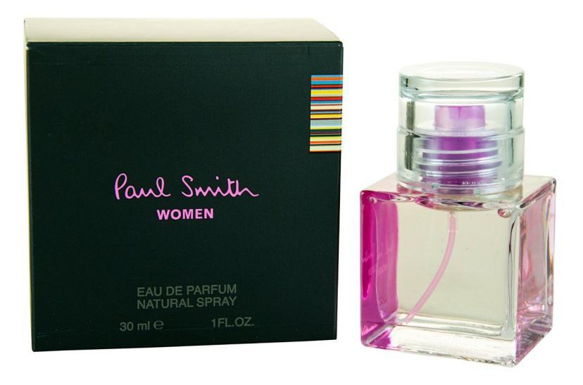 Paul Smith for Women Edp 30ml Spray