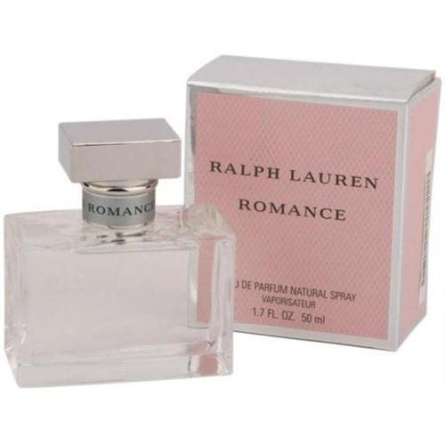 Ralph Lauren Romance Edp 50ml Spray