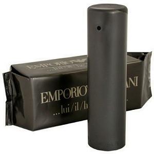 Emporio Armani He Edt 30ml Spray