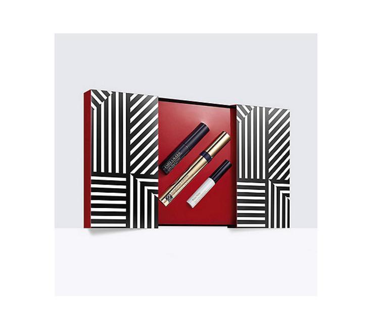 Estee Lauder Go To Extremes Sumptuous Extreme Mascara Gift Set