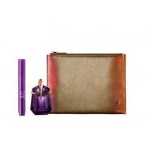 Thierry Mugler Alien EDP 30ml Fragrance Women Gift Set