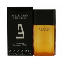 Azzaro Pour Homme Edt 50ml Spray Men