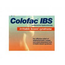 Colofac IBS 135mg Tablets - 15 Tablets