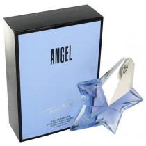 Angel Edp 25ml Perfume for Women by Thierry Mugler