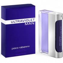 Paco Rabanne Ultraviolet Man Edt Spray 50ml