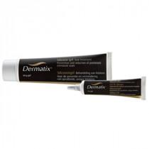 Dermatix Gel for Scar Reduction 15g