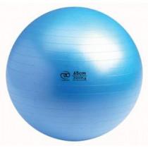 300Kg Anti-Burst Swiss Ball 65cm