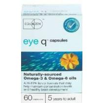 Equazen Eye Q Capsules 60 Capsules