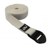 Yoga Mad Yoga Belt Narrow