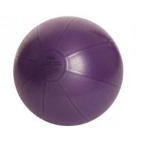 Studio Pro 500Kg Swiss Ball with Pump - 55cm