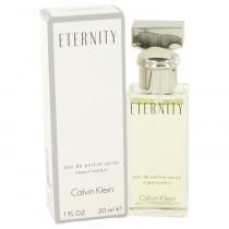 Calvin Klein Eternity Edp 30ml Spray for Women