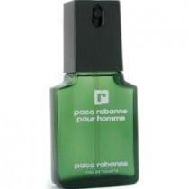 Paco Rabanne Pour Homme Edt 30ml Spray