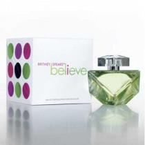 Britney Spears Believe Edp 50ml Spray