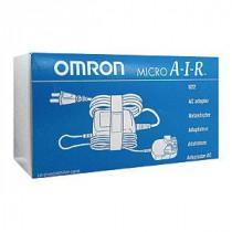 Omron MicroAir Portable U22 Adaptor