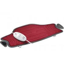 Beurer HK55 Multifunctional Heating Pad