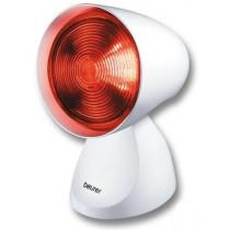 Beurer Infrared Lamp