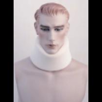 Foam Neck Collar - Large