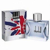Dunhill London Edt 50ml Spray for Men