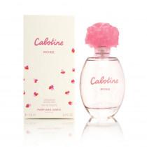 Gres Cabotine Rose Women Edt 100ml Spray