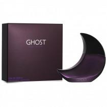 Ghost Deep Night Edt 30ml Spray