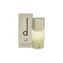 Dunhill D Edt 100ml Spray for Men