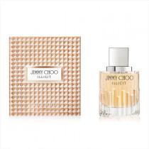 Jimmy Choo Illicit 60ml Edp Spray for Women