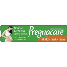 Vitabiotics Pregnacare Cream 100ml