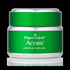 Pharmaclinix Acnex Cream 50ml