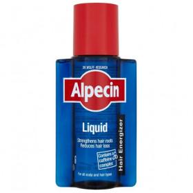Alpecin After Shampoo Liquid 200ml