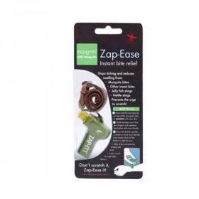 Zap Ease Instant Bite Relief