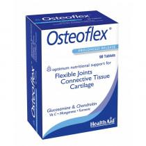 HealthAid Osteoflex Tablets - 90 Tablets