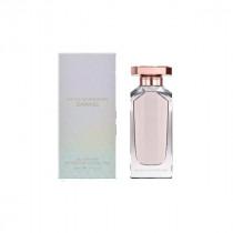 Nicole Scherzinger Daring Edp 100ml Spray Women Fragrance