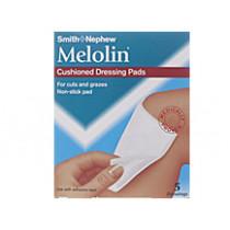 Melolin Dressing 10 x 10cm