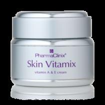 PharmaClinix Skin Vitamix for Women 50ml