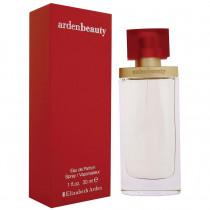 Elizabeth Arden Beauty Edp 100ml Spray