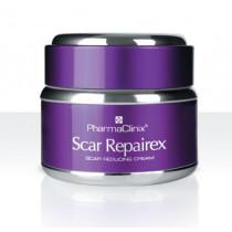 PharmaClinix Scar Repairex Cream 50ml