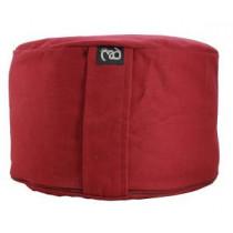 Large Zafu Round Meditation Cushion
