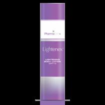 PharmaClinix Lightenex Lightening Body Lotion 250ml