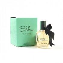 Jade Goody Shh Edp 50ml Spray