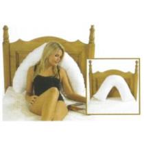 Comfort V Shaped Pillow