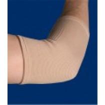 Thermoskin Elastic Elbow - Medium