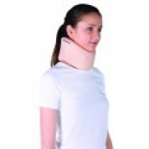 Neck Collar Soft with Eva Padding - Large